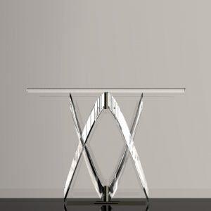 Frida-table
