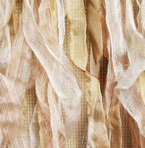 20150916_Waterfall-fabric-detail-Denise_Gemin