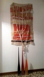20150917_window-fabric-view03 Denise Gemin
