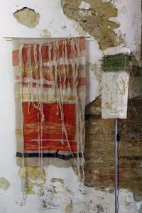 20150917_window-fabric-view06 Denise Gemin