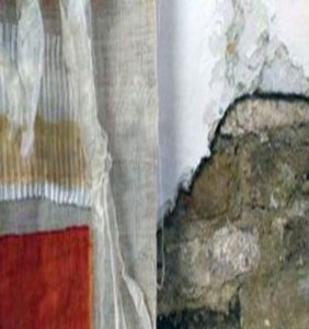 2018-Window-Fabric-detail-Denise-Gemin