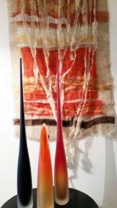 20150917_window-fabric-view02 Denise Gemin