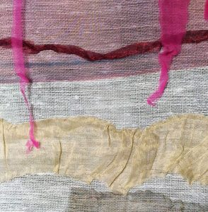 20180403_Frame-Fabric-detail-Denise-Gemin-detail
