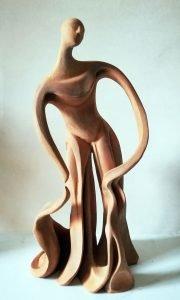 20190430_Metamorphosis-Five-Collection_2015-Denise-Gemin-V01