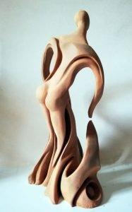 20190430_Metamorphosis-Five-Collection_2015-Denise-Gemin-V05