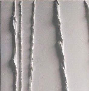 20180717_Cords-textile-art-detail-denisegemin
