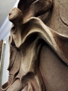 20200718_ME-TREE-collection-terracotta-detail 01-22x65 Denise Gemin