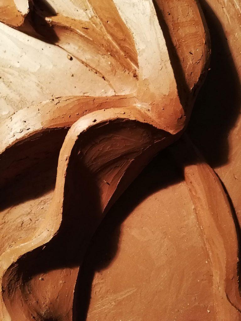 20200718_ME-TREE-collection-terracotta-detail work-in-progress-02-22x65 Denise Gemin