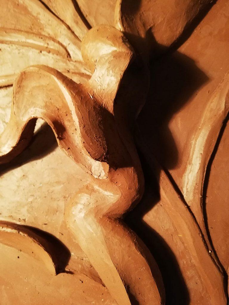 20200718_ME-TREE-collection-terracotta-detail work-in-progress-04-22x65 Denise Gemin