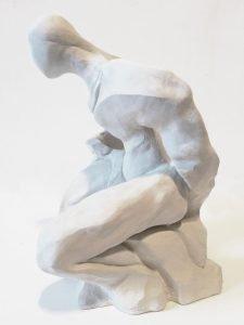 20200808_metamorphosis-fourteen-collection-H16@2019-Denise-Gemin-V03