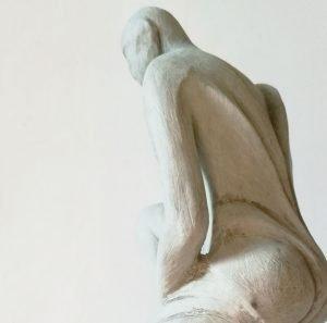Metamorphosis-Eleven-collection-2016-Denise-Gemin-detail 02