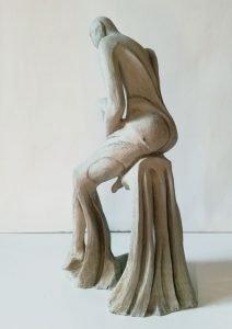 Metamorphosis-Eleven-collection-2016-Denise-Gemin-V04