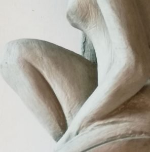 Metamorphosis-Eleven-collection-2016-Denise-Gemin-detail
