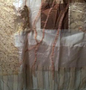 20180403_Tissue-Fabric-detail-Denise-Gemin