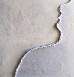 2018-My self-Fabric-detail-Denise-Gemin