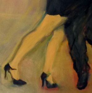20150525_TanGO-2015-oil-painting-70x80-Denise-Gemin-detail
