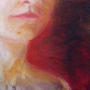 20150525_TanGO-2015-oil-painting-70x80-Denise-Gemin-detail02