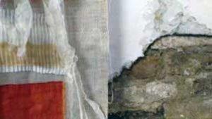 20150917_window-fabric-textile-art-denise-gemin (7)