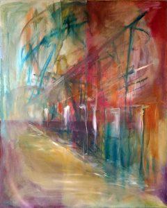 20170526_2016-along-the-path-olio-su-tela-80x100-Denise-Gemin
