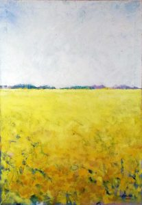 20180315_summer-2003-olio-su-tela-80x100-Denise_Gemin