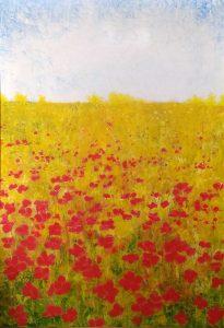 20180415_papaveri-1998-oil-painting-80x100-Denise-Gemin