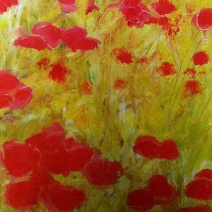 20180415_papaveri-1998-oil-painting-80x100-Denise-Gemin-detail