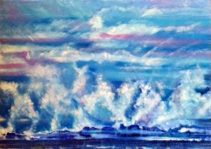20180415_scogliera-1996-oil-painting-136x100-Denise-Gemin