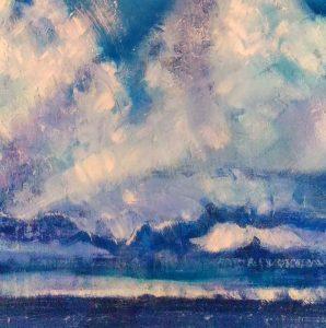 20180415_scogliera-1996-oil-painting-136x100-Denise-Gemin-detail