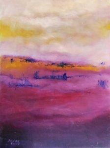 20180703_purple-landscape-2003-olio-45x60