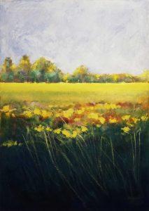 20200718_Paesaggio-verde-2003-oil-painting-cm80x100-Denise-Gemin