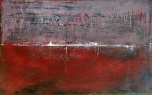 Laguna_2018-oil-painting-64x40-Denise-Gemin