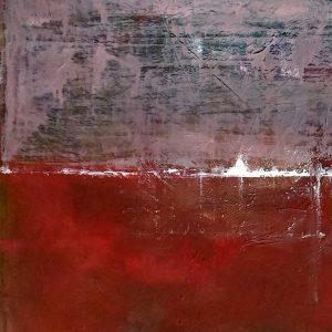 Laguna_2018-oil-painting-64x40-Denise-Gemin-detail