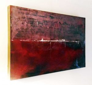 Laguna_2018-oil-painting-64x40-Denise-Gemin-detail01