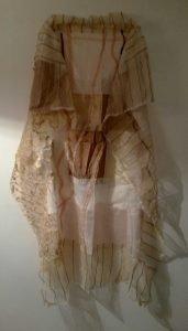 Tissue-2018-textile-art-Denise-Gemin