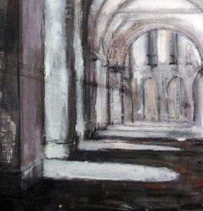 Treviso-cityscape-90x100-Denise-Gemin-2020-detail