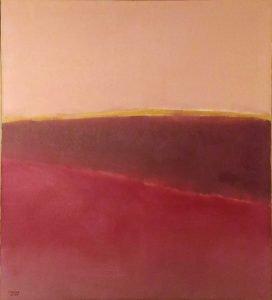 autunno-2001-olio-su-tela-90x100-Denise-Gemin