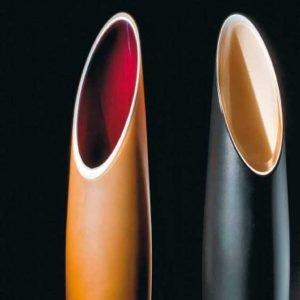 guglie-murano-glass-vases-2010-detail