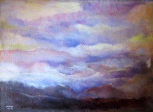 orizzonte-2004-olio-su-tela-60x40-Denise-Gemin