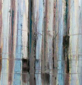 riflessi-oil-painting-2015-Denise-Gemin-detail-1