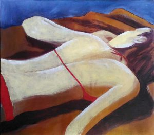 roberta-2008-oil-painting-70x80_Denise-Gemin