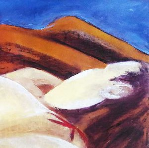 roberta-2008-oil-painting-70x80_Denise-Gemin-detail
