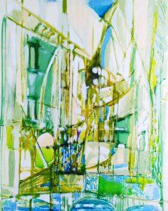 spring-in-town_20170520_olio-su-tavola-60x80