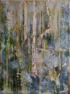 woods-2016-olio-su-tavola-60x80-Denise-Gemin