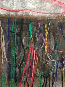 lagoon-old-raw-fabric