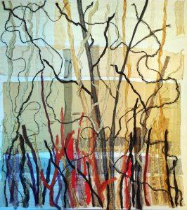 Ritmica textile-art