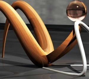 Acrobat-table-detail