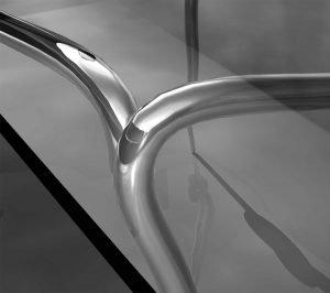 ROPE-TABLE-NICHEL-detail-01